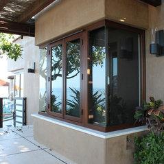 Albertini Italian Windows And Doors Costa Mesa Ca Us