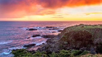 Sea Ranch Abalone Bay Vacation Rental