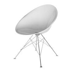 Moderne Stühle moderne stühle sessel designer stühle kaufen