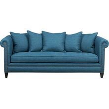 Contemporary Sofas Tailor Sofa