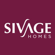 Sivage Homes's photo