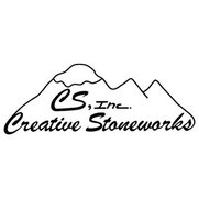 Creative Stoneworks Inc's photo