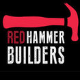 Red Hammer Builders's profile photo
