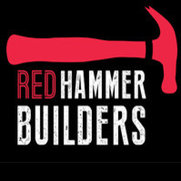 Red Hammer Builders's photo