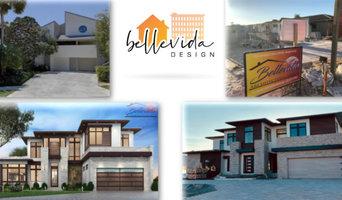Bellevida Design
