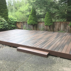 Deck Guru Bellevue Wa Us
