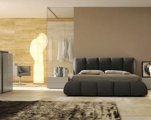 modern wood bedroom furniture. Made In Italy Wood Designer Bedroom Furniture Sets - Modern
