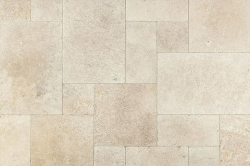 What Do You Think About Travertine Floors In Family Room