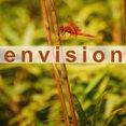 Envision Landscape Studio's profile photo
