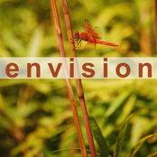 Envision Landscape Studio's photo