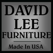 Foto de David Lee Furniture