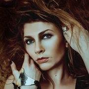 Foto de Nina Zaytseva
