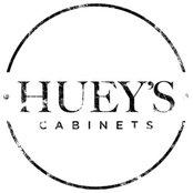 Huey's Cabinets's photo