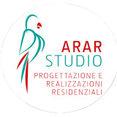 Foto di profilo di Arar Studio