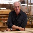 William Draper Cabinetmaker's profile photo