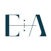 E & A Interiors's photo
