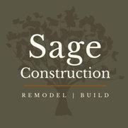 Sage Construction Company's photo