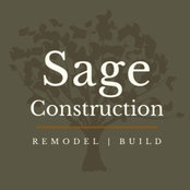 Sage Construction Company's photo