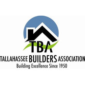 Tallahassee Builders Association's photo