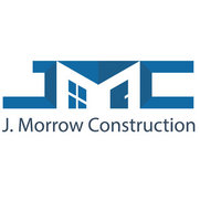 J. Morrow Construction, LLC's photo