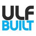 ULFBUILT's profile photo
