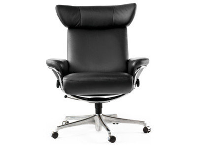 Office Chairs by Ergo Beds