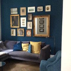 anna von mangoldt farben nieheim de 33039. Black Bedroom Furniture Sets. Home Design Ideas