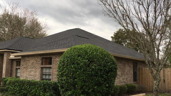 Residential Roofing, Plantation FL