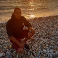 Photo de profil de Morari Eduard Couverture charpente