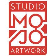 Studio Mojo Artwork's photo