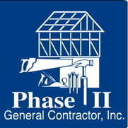 Phase II, Inc.'s photo