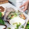 Laga läcker och vacker mat med proffsens teknik – SousVide