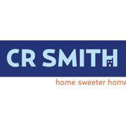 CR Smith Conservatories Edinburgh's photo