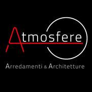 Foto di Atmosfere_Arredamenti & Architetture
