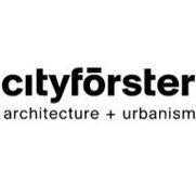Foto von CITYFÖRSTER architecture + urbanism