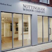 The Nottingham Window Company's photo