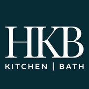 Haile Kitchen & Bath LLC's photo