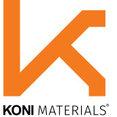 Koni Materials, LLC's profile photo