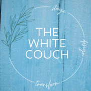 The White Couch's photo