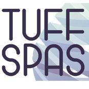 Tuff Spas's photo