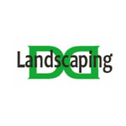 DD Landscaping's photo