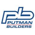 Putman Builders's profile photo