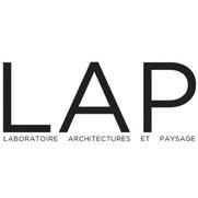 Photo de Laboratoire Architectures et Paysage