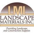 Landscape Materials Inc's profile photo