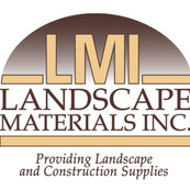 landscape materials inc hillsborough nj us 08844
