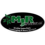 MJR Services, LLC's photo