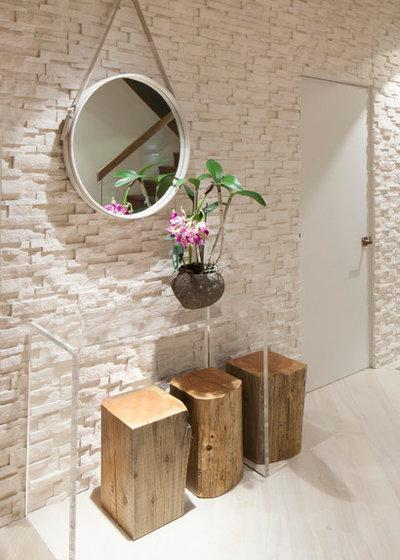 by MAS Design