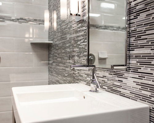 . The Tile Shop Showroom  Bathrooms