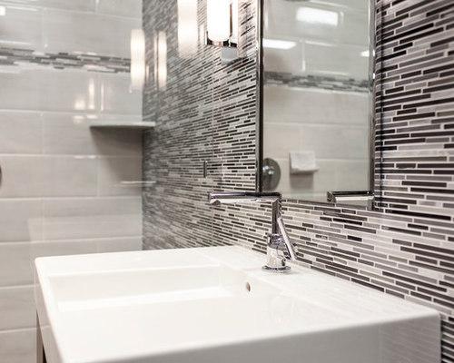 The Tile Shop Showroom Bathrooms - Showroom for bathroom