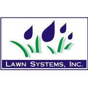 Foto de Lawn Systems Inc.